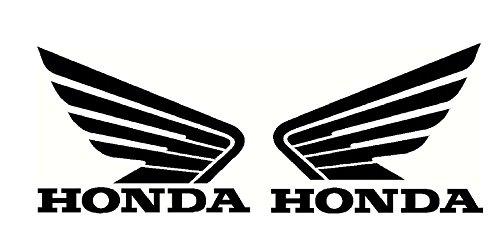 adesivo-per-moto-casco-auto-furgone-computer-portatile-finestra-motivo-logo-honda-2-adesivi