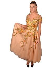 65954e858bc1 Amazon.it  ALLURE  Abbigliamento
