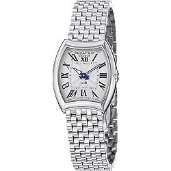 Bedat No3 Women's Watch 305.011.100