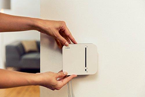 Bosch Smart Home Controller – exklusiv für Deutschland - 4
