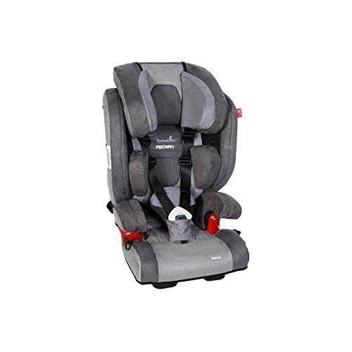 siege-auto-recaro-monza-pour-enfant-poids-15-a-50-kg-src2500