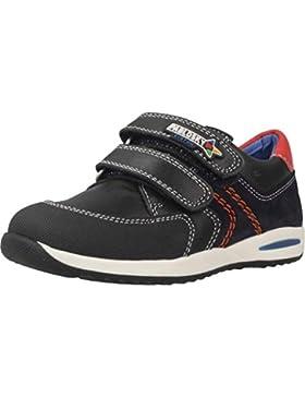 [Patrocinado]Zapatos de Cordones para niño, Color Azul, Marca PABLOSKY, Modelo Zapatos De Cordones para Niño PABLOSKY 040522...