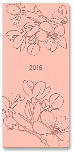 pierre-belvedere-2016-blossom-weekly-pocket-planner-shell-pink-7709040
