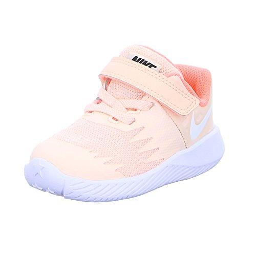 new styles d6675 80d50 Nike 907256 800 Größe 27 Mehrfarbig (Sonstige). Infos zu den  Nutzungsrechten. Nike Unisex-Kinder Kleinkinder Sneaker Revolution 4 ...