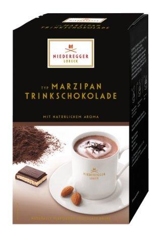 niederegger-boisson-instantanaace-chocolat-amandes-cacao-en-poudre-10-sachets-de-25-gr-250-gr-by-nie