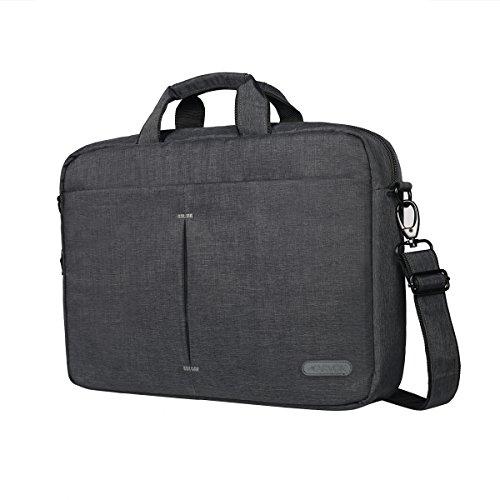arvok-13-133-14-pulgadas-funda-protectora-para-portatil-notebook-resistente-al-agua-lona-macbook-mac