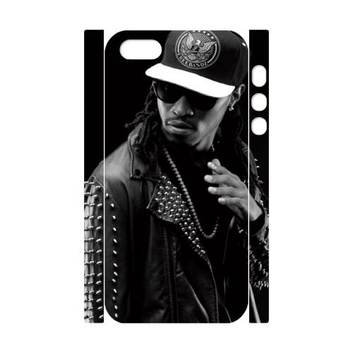 LP-LG Phone Case Of Drake For iPhone 5,5S [Pattern-6] Pattern-2