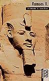 Ramses II. - Hermann A. Schlögl