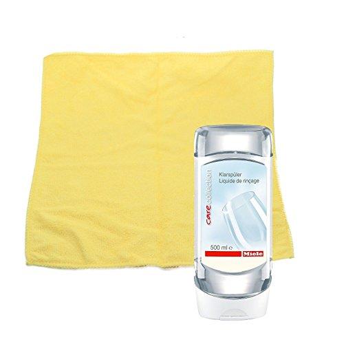 miele-klarspuler-500-ml-fur-beste-trocknung-und-schonung-in-miele-geschirrspulern-incl-mareteamr-pol