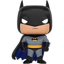 POP! Vinyl: DC: Batman Animated: BTAS Batman