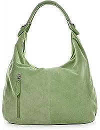 e43d68753662b Suchergebnis auf Amazon.de für  Handtasche hellgrün  Schuhe ...