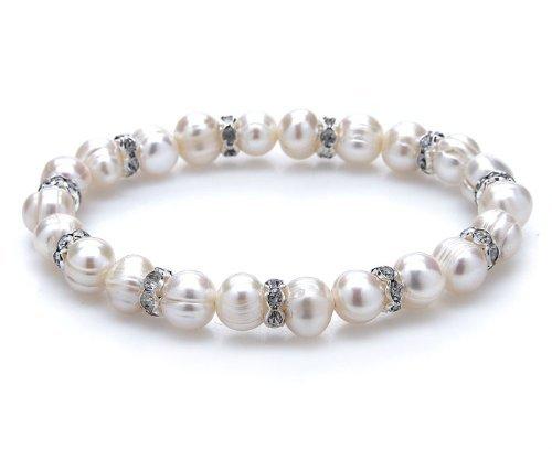 Silvity-Pearls-Armband-aus-Swasser-Zuchtperlen-und-Strass-Armband-90-mm-804103-20