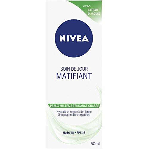 nivea-soin-de-jour-matifiant-peaux-mixtes-tendance-grasse-50-ml