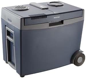 mobicool w35 k hlbox 12 230 volt 35 liter nicht mehr hergestellt auto. Black Bedroom Furniture Sets. Home Design Ideas