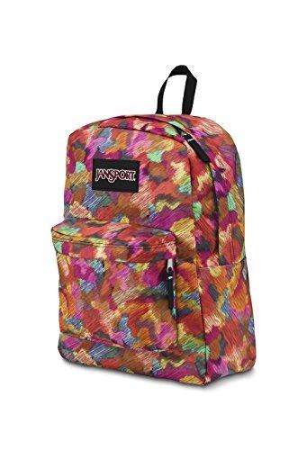 jansport-black-label-causal-backpack-js-43520j1s6