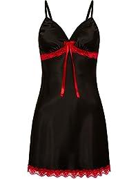38158e1babb Amazon.co.uk  Nine X - Lingerie   Underwear   Women  Clothing