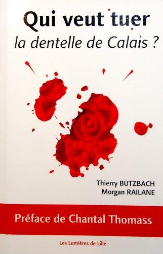 """<a href=""""/node/12689"""">Qui veut tuer la dentelle de Calais?</a>"""