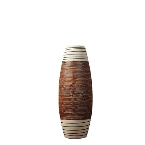 60-cm-vaso-da-pavimento-in-ceramica-in-stile-europeo-moderno-salotto-elegante-tv-gabinetto-decorazio