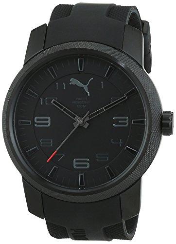 puma-pu103071010-armbanduhr-pu103071010