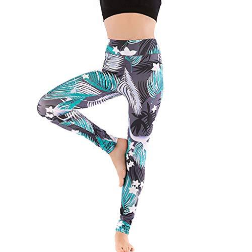 ABsoar Freizeit Drucken Gamaschen Art und Weise Sport Legging Strumpfhose Frauen Beiläufige Elastische Hohe Taillen Yoga Hosen Streetwear -