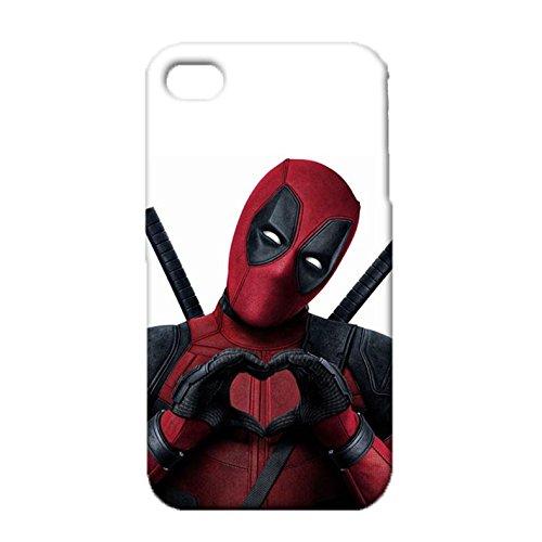 iphone-4-4s-mobile-phone-case-original-elegant-cartoon-symbol-cover-deadpol-mark-phone-case-3d-prote