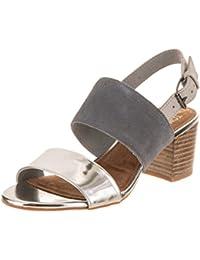 5fae277d3e73 Amazon.co.uk  TOMS - Sandals   Women s Shoes  Shoes   Bags