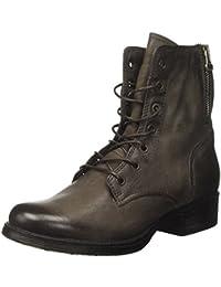 Womens Mi2020 Ankle Boots Cinti