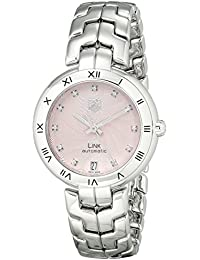 f6bd12342bcc Amazon.co.uk  Over £1000  Watches