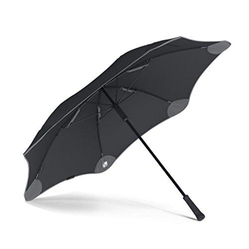blunt-parapluie-classique-tile-2-nd-generation-noir-anthracite