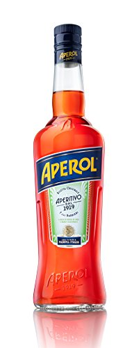 APEROL 70cl Bottle