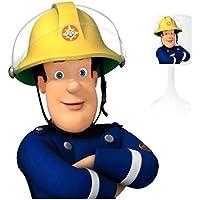 Suchergebnis auf Amazon.de für: Feuerwehrmann Sam - Nicht verfügbare ...