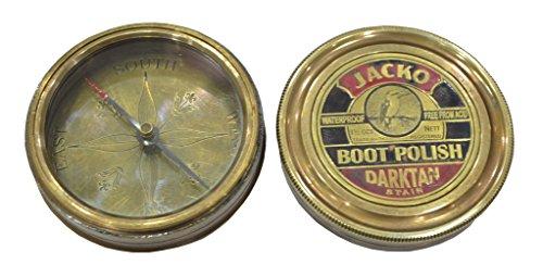 michael-jackson-para-polaco-brjula-2cm-dimetro-brjula-de-bolsillo-magntico-brjula