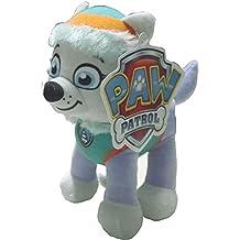 Patrulla Canina - Paw Patrol Girls - Everest - Peluche - 14140EV
