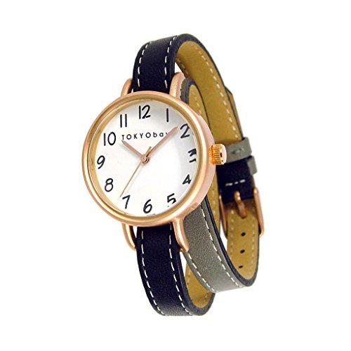 tokyobay-t521-orologio-da-polso