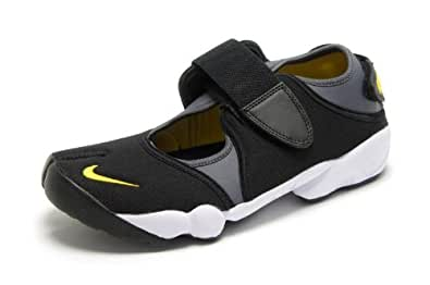 chaussures nike air rift ninja taille 47 5 chaussures et sacs. Black Bedroom Furniture Sets. Home Design Ideas