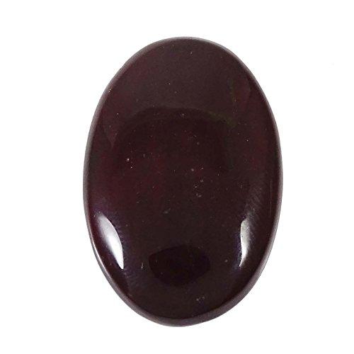 colore-banithani-piatte-retro-diaspro-cabochon-elegante-pietra-drachensilber-prodotto-venduto-sfuso-