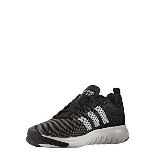 Sneakers Adidas Cloudfoam Homens Superflex Multicores qZEawg1a