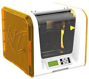 XYZprinting da Vinci Junior mit Single-Extruder für PLA-Filament (3F1J0XEU00E)