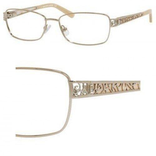 saks-fifth-avenue-273-eyeglasses-03yg-gold-55-16-135