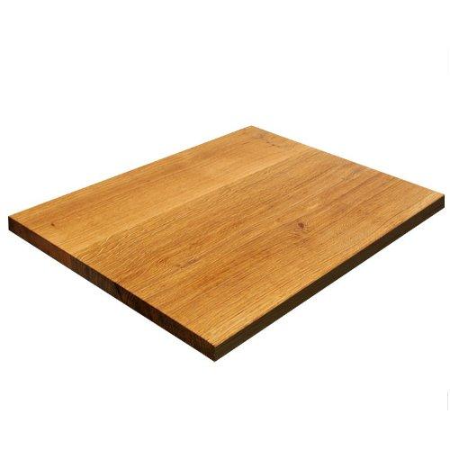 Holzplatte Bestseller