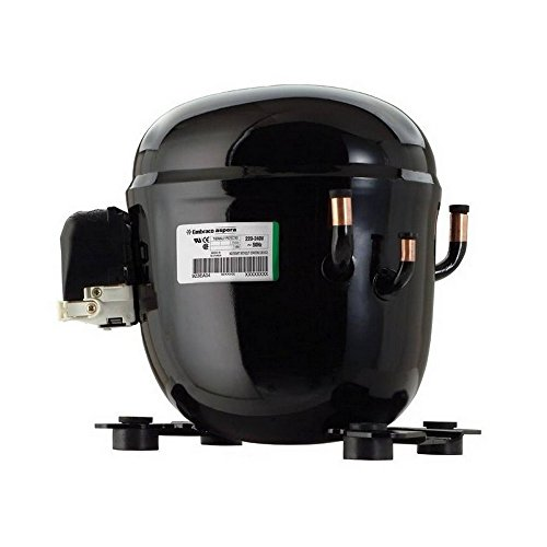 compressore-r404a-r507-csr-box-1-hp-174-cm3-embraco-aspera-nt6222gk