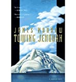 [(Towing Jehovah)] [Author: James Morrow] published on (May, 1995)