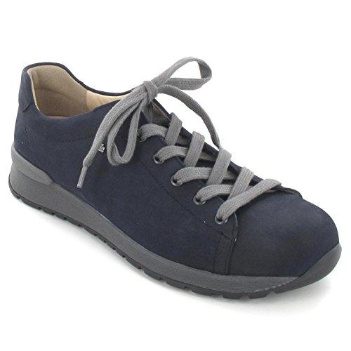 finncomfort-mens-winfield-046046-lace-up-flats-blue-dblau