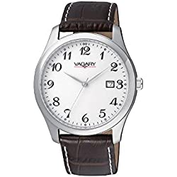 Vagary 90st Men's Watch