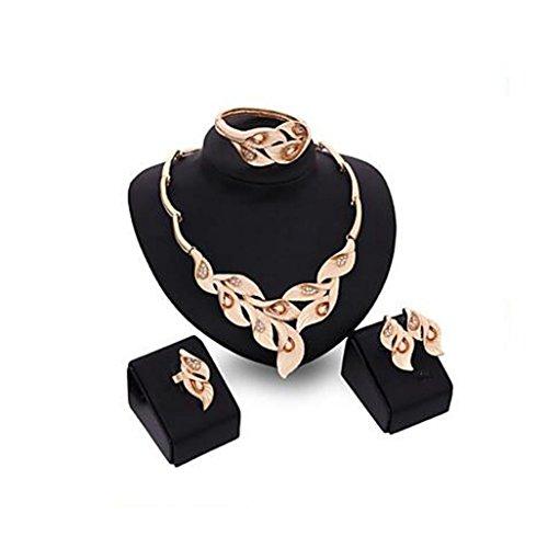 gyjun-gioielli-1-paio-di-orecchini-1-bracciale-collane-anelli-cristallo-matrimonio-feste-cristallo-l