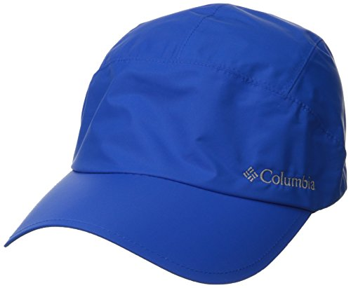 631f4d58 Columbia Men's Watertight Cap - Blue - - Buy Online in Oman. | Hat Products  in Oman - See Prices, Reviews and Free Delivery in Muscat, Seeb, Salalah,  ...