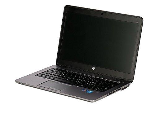HP Note Book Elite Book 840G1i54210U 1,7GHz 14Zoll 512GB SSD WINDOWS 10 (Ricondizionato)
