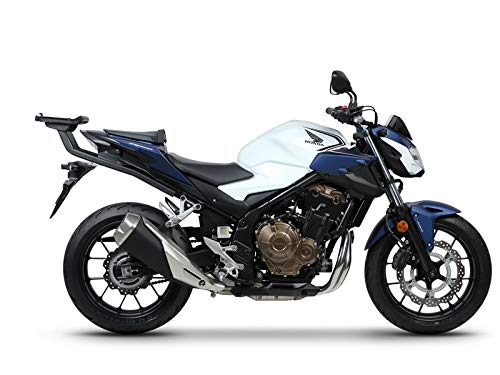 Shad H0CB59ST TOP Master Honda CB500F/CBR500R