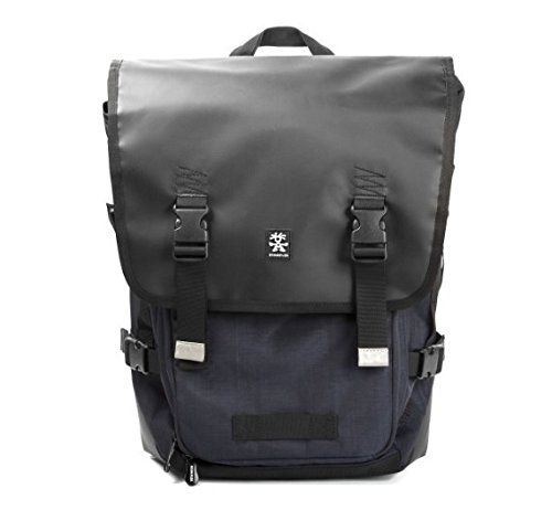 crumpler-muli-photo-half-backpack-zaino-nero-blu-marino