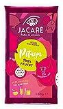Jacaré Superfoods - Pitaya (Rote Drachenfrucht) Püree - Smoothie Packs (vegan & glutenfrei) - Nachhaltig produzierte Superfruits -
